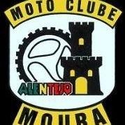 Moto Clube Moura