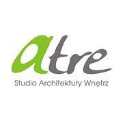 Studio Atre