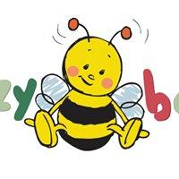 Polsko-Angielskie Przedszkole Buzzy Bee