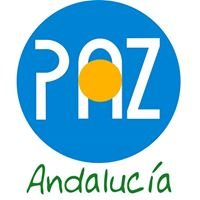 Asamblea de Cooperación por la Paz - Andalucía
