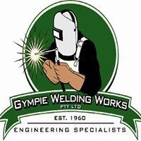 Gympie Welding Works - Studmasta Cattle Products
