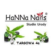 Studio Fryzur Angelika Paluchtrychologia Nowa Słupia Polska