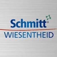 Schmitt Wiesentheid Karl Schmitt Gmbh