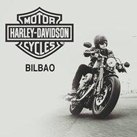 Harley-Davidson Bilbao