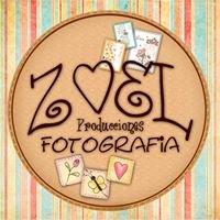 Estudio Fotográfico ZoEl Producciones