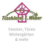Tischlerei Lothar Weber