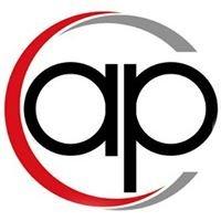 AP Productora