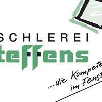 Tischlerei Steffens GmbH
