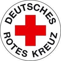 DRK Ortsverein Neuhausen auf den Fildern