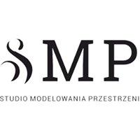 Studio Modelowania Przestrzeni-Marzena Pieńkowska