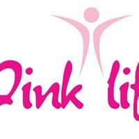 Pink Life Against Breast Cancer A.C.