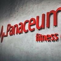 Panaceum Fitness Club Radomsko