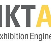 MKT AG - Fine Exhibition Engineering
