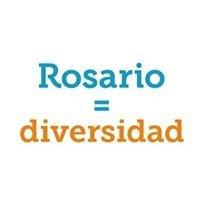 Dirección de Diversidad Sexual Rosario