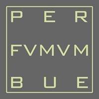 PerfumumBue