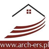 Pracownia Projektowa Arch-Ers Sp z oo