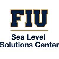 FIU Sea Level Solutions Center