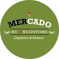 Mercado Drugstore