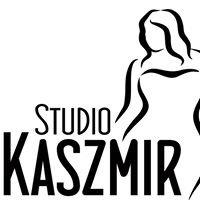 Studio  Kaszmir Moda Plus Size