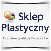 SklepPlastyczny.pl