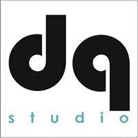 DG Studio   Architektura wnętrz   Dominika Groszek