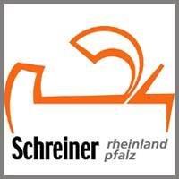 Tischler Rheinland-Pfalz