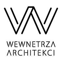 Wewnętrza Architekci