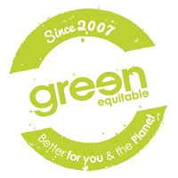Green Equitable