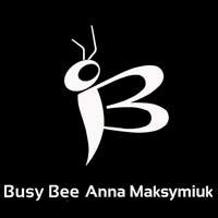 Anna Maksymiuk - architekt wnętrz