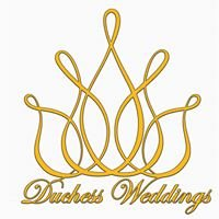 Duchess Weddings & Events     WPICC