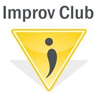 ImprovClub - Improwizacja w praktyce