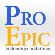 Pro Epic Technology Solutions