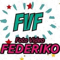 Foto Video Federiko