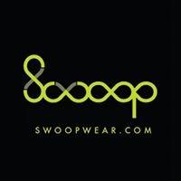 Swoopwear