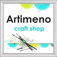 Artimeno - Twój craft shop