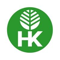 Haltern und Kaufmann GmbH & Co. KG