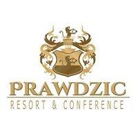 Prawdzic Resort&Conference Gdańsk