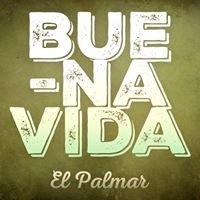 BuenaVida El Palmar