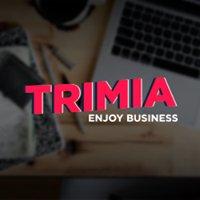 Trimia
