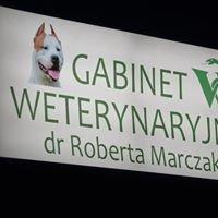 Gabinet Weterynaryjny dr Marczaka