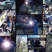 Trinity Welding & Boiler Repair Inc.
