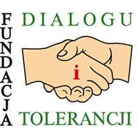 Fundacja Dialogu i Tolerancji