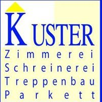 Kuster Zimmerei Schreinerei GmbH