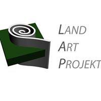 Land Art Projekt - projektowanie wnętrz i ogrodów