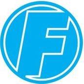 Filtermist International Limited