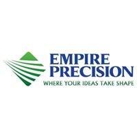 Empire Precision Plastics
