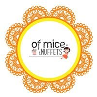 Of Mice and Muffets