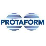 Protaform Springs & Pressings Ltd