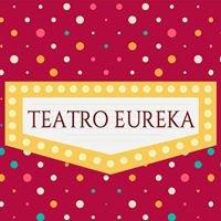 EUREKA! Centro Cultural