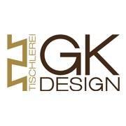 Tischlerei GK Design GmbH